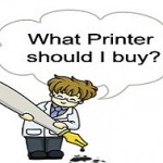 what_printer_should_i_buy