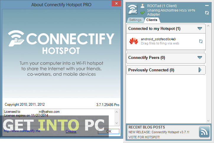 Connectify-Hotspot-PRO-Free-Download