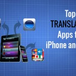Top-5-Translator-Apps-for-iPhone-and-iPad