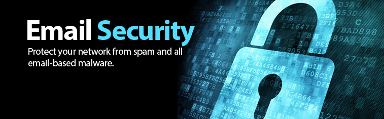 Email-Security-header