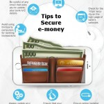 Tips to Protect E-Money