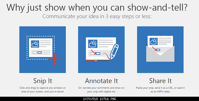 how-to-snip-annotate-and-share-a-snip