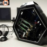 best-graphics-cards-for-3d-rendering