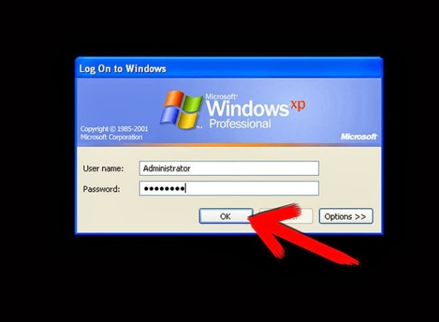how-to-log-into-windows-if-you-forget-your-windows-admin-password
