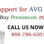 Avg Antivirus Technical Support