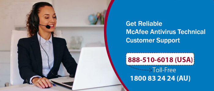 McAfee-Antivirus-Support