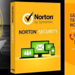 Norton-Support-PCTECH24
