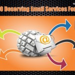 Top 10 Deserving Email Services For Free