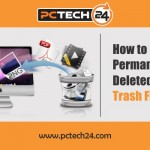 how-to-recover-permanently-deleted-mac-trash-file