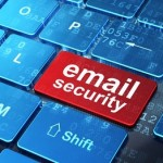 email-security-shutterstock-510px