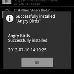 Notification-History-Android-Notification