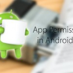 block-internet-access-in-specific-apps-on-android