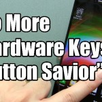 control-an-android-device-without-hardware-buttons