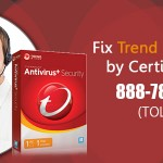 Trend Micro Customer Support